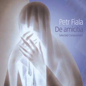 De amicitia - Selected Compositions