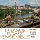 PRAGUE BRASS ENSEMBLE