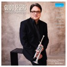 MASTERS OF BAROQUE - Guido Segers