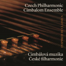 CZECH PHILHARMONIC CIMBALOM ENSEMBLE