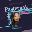 Scriabin, Pasternak, Piano Works