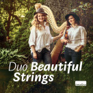 Duo Beautiful Strings
