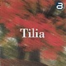 TILIA - CZECH FOLK MUSIC